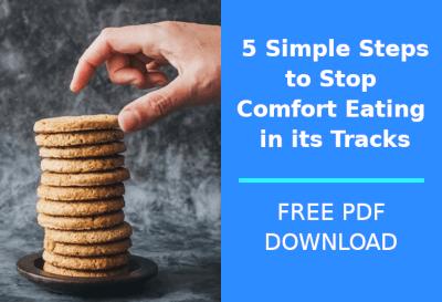 free stop comfort eating pdf